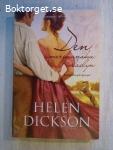 10028 - Helen Dickson - Den Amerikanska Ladyn