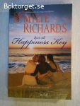 10043 - Emilie Richards - Bron Till Happiness Key