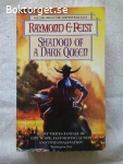10060 - Raymond E.Feist - 2st - Shadow Of A Dark Queen + Rise Of A Nerchant Prince