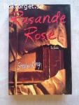 10122 - Stephen King - Rasande Rose