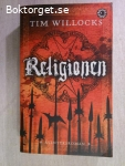 10230 - Tim Willocks - Religionen