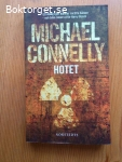 10550 - Michael Connelly - Hotet