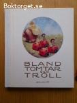 10562 - Bland Tomtar Och Troll