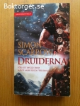 10572 - Simon Scarrow - Druiderna