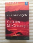 10624 - Colleen McCullough - Beröringen