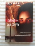 10627 - Jan Coffey - Farsot