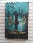10632 - Jacqueline Winspear - Maisie Dobbs
