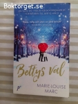 10641 - Marie-Louise Marc - Bettys Val