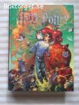 10742 - J.K.Rowling - Harry Potter Och De Vises Sten