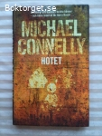 10914 - Michael Connelly - Hotet