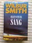 10922 - Wilbur Smith - Elefantens Sång