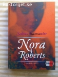 10937 - Nora Roberts - Solens Diamanter