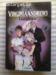 10940 - Virginia Andrews - Lustgården