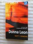 10977 - Donna Leon - Natt I Venedig
