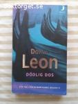 10979 - Donna Leon - Dödlig Dos