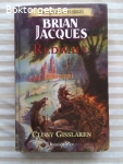 11251 - Brian Jacques - Redwall Cluny Gisslaren
