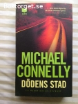 11329 - Michael Connelly - Dödens Stad