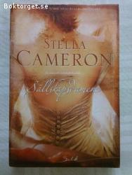 1135 - Stella Cameron - Sällskapsdamen
