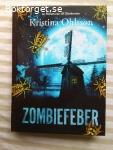 11409 - Kristina Ohlsson - Zombiefeber
