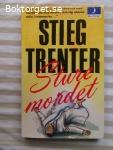 11440 - StiegTrenter - Sturemordet