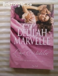 11542 - Delilah Marvelle - Lust & Lidelse