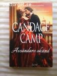 11543 - Candace Camp - Avsändare Okänd