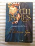 11548 - Judith James - Libertinens Kyss