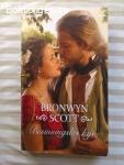 11574 - Bronwyn Scott - Besinningslös Kyss