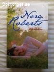 11654 - Nora Roberts - Blå Dahlia