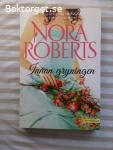 11879 - Nora Roberts - Innan Gryningen