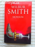 12093 - Wilbur Smith - Monsun