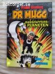 12116 - Fredde Granberg - Dr Mugg Dasspappersplaneten