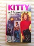 12365 - Carolyn Keene - Kitty Och Balettmysteriet