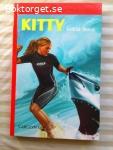 12376 - Carolyn Keene - Kitty Och Ledtråd: Hawaii