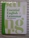 12751 - Maria Estling Vannestål - Essential English Grammar
