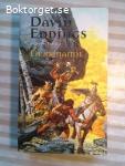 12883 - David Eddings - De Skinande