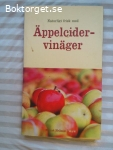 12935 - Margot Hellmib - Naturligt Frisk med Äppelcidervinäger