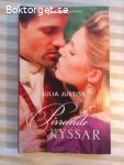 12996 - Julia Justiss - Pirrande Kyssar