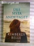 13028 - Kimberly Belle - Det Sista Andetaget