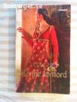 13091 - Blythe Gifford - Nöjen Vid Hovet