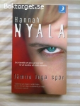 13153 - Hannah Nyala - Lämna Inga Spår