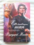 13190 - Margaret Moore - En Handlingens Man