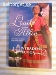 13264 - Louise Allen - I Olivträdens Skugga