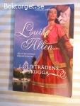 13265 - Louise Allen - I Olivträdens skugga