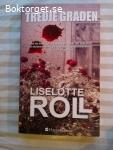 13404 - Liselotte Roll - Tredje Graden