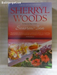 1342 - Sherryl Woods - Seaview In - (svensk text)