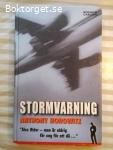 13684 - Anthony Horowitz - Stormvarning