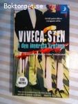 13763 - Viveca Sten - I Den Innersta Kretsen