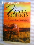 14339 - Nora Roberts - Kärlekens Vidder