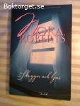 14354 - Nora Roberts - Skuggor Och Ljus